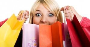 Online шоппинг сопровождение со стилистом