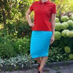 Daily Look 7.08.2015
