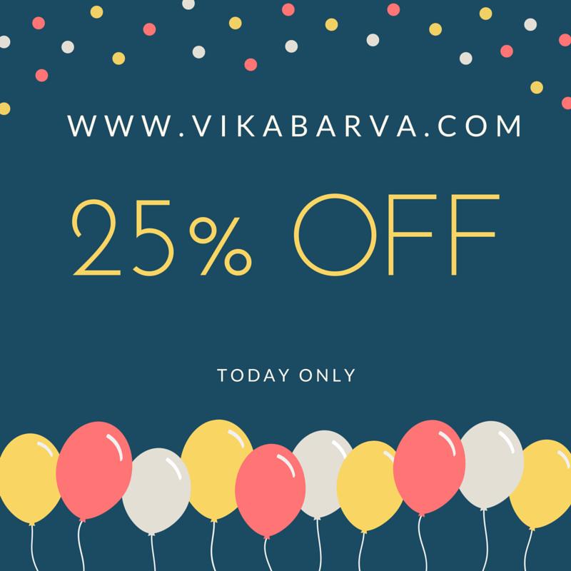 www.vikabarva.com
