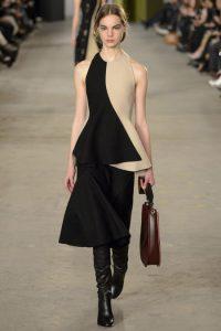 блузки, фото 19 | Вика Барва