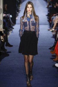 блузки, фото 11 | Вика Барва