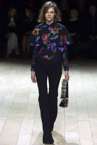 блузки, фото 5 | Вика Барва