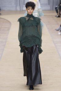 блузки, фото 15 | Вика Барва