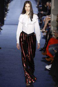 блузки, фото 21 | Вика Барва