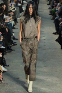 блузки, фото 25 | Вика Барва