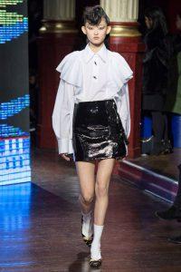 блузки, фото 3 | Вика Барва