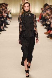 блузки, фото 20 | Вика Барва