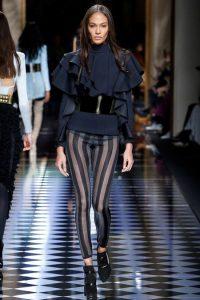 блузки, фото 1 | Вика Барва