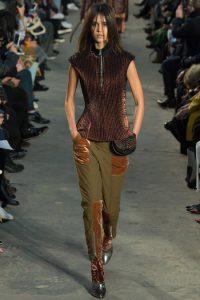 блузки, фото 2 | Вика Барва