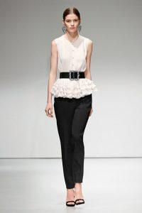 блузки, фото 24 | Вика Барва