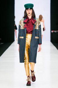блузки, фото 10 | Вика Барва