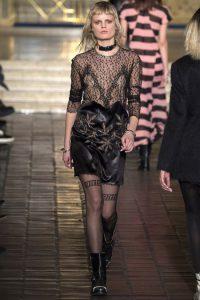 блузки, фото 12 | Вика Барва