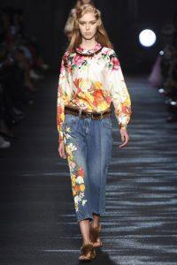 блузки, фото 6 | Вика Барва