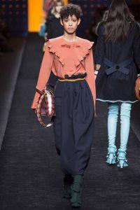 блузки, фото 8 | Вика Барва