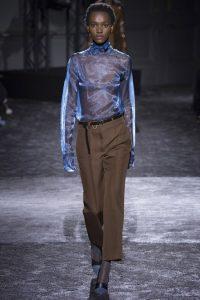 блузки, фото 17 | Вика Барва