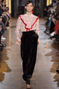 блузки, фото 4 | Вика Барва