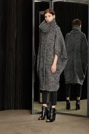 платье-свитер, фото 18 | Вика Барва