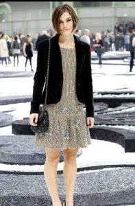 платье-свитер, фото 16 | Вика Барва