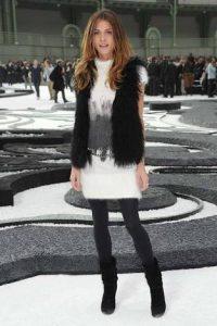 платье-свитер, фото 13 | Вика Барва