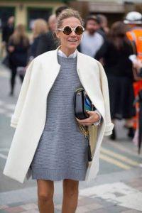 платье-свитер, фото 15 | Вика Барва