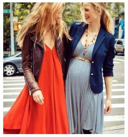образы для беременных