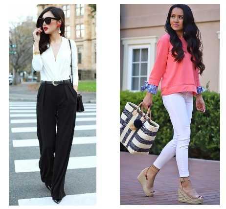 style-dlya-nevusokih-vikabarva4